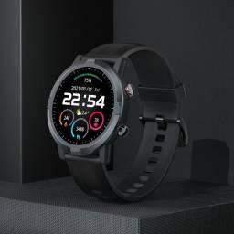 Título do anúncio: Relógio Xiaomi Haylou RT LS05S