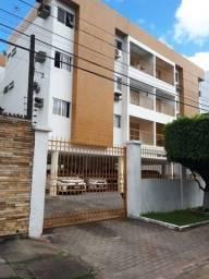 RC- Vendo Apartamento na Várzea, com 3 Quartos sendo 2 Suítes-(81)9.9976.6697