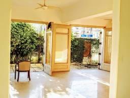 Título do anúncio: Casa à venda com 3 dormitórios em Praia de aparecida, Santos cod:219262