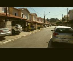 Título do anúncio: Casa - Cotia  - Jd Petrópolis