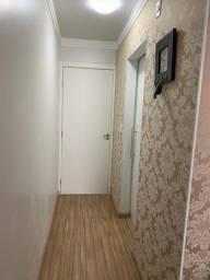 Título do anúncio: Apartamento Duplex - Condomínio Residencial Larissa