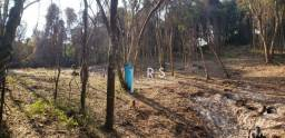 Título do anúncio: Terreno à venda, 1184 m² por R$ 180.000 - Paruru - Ibiúna/SP