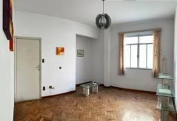 Título do anúncio: Apartamento Jabour Senador Camará, 2 quartos com garagem, Tel.: (21) 33093883