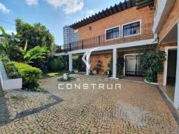 Título do anúncio: Casa para venda em Vila São José de 466.20m² com 3 Quartos, 1 Suite e 9 Garagens