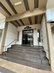 Título do anúncio: Apartamento com 2 dormitórios à venda, 99 m² por R$ 420.000 - Zona 04 - Maringá/PR