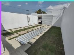 Com_3qts+quintal Lançamento_de_Casas_no_Novo_Aleixo nbzqgdavio golpebauhm