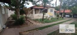 Título do anúncio: Belíssima Chácara com 3 dormitórios à venda, 1000 m² por R$ 950.000 - Altos da Bela Vista