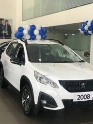 Suv Peugeot 2008 2022