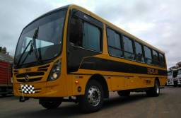 Título do anúncio: Ônibus Mercedez Benz 2014