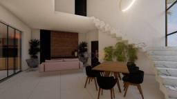 Título do anúncio: Casa com 3 dormitórios à venda, 167 m² - Condomínio Terras de São Francisco - Sorocaba/SP