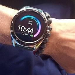 Smartwatch Z11