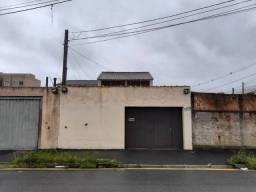 Título do anúncio: Casa à venda com 02 dormitórios em Afonso pena, São josé dos pinhais cod:2363738