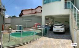 Casa com 3 dormitórios à venda, 175 m² por R$ 650.000 - Jardim Belvedere - Volta Redonda/R