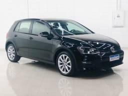 Volkswagen - Golf comfortline 1.4 tsi 140cv aut.