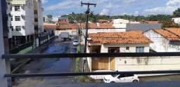 Nelson Garcia vende apartamento no Cohafuma, 2 quartos.