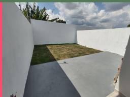 Lançamento_de_Casas_no_Novo_Aleixo com_3qts+quintal sdqchnytue rivaxgbouj