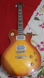 Guitarra profissional