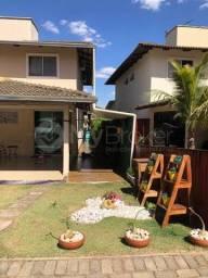 Título do anúncio: Casa sobrado em condomínio com 3 quartos no Condomínio Alto da Boa Vista - Bairro Condomín