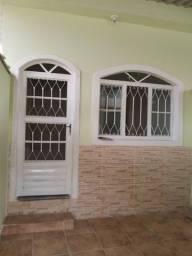 Casa em Brisamar