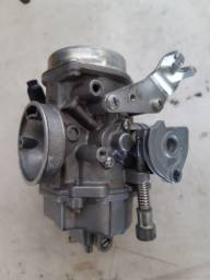 Carburador titan Sport