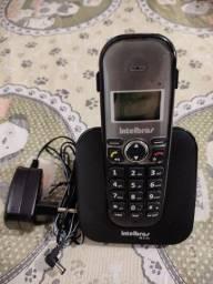Título do anúncio: Telefone Fixo Intelbras