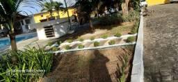 Título do anúncio: Jardineiro completo,faço manutenção de jardins *28