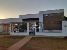 Casa à venda em Igarapé bairro Residencial Vivendas Santa Mônica
