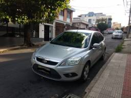 Ford Focus 2012 1.6 (16V) Flex
