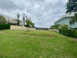 Título do anúncio: Terreno en Condomínio para venda em Loteamento Alphaville Campinas de 716.00m²