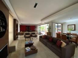 Título do anúncio: Casa de Condomínio para venda em Loteamento Alphaville Campinas de 490.42m² com 4 Quartos,