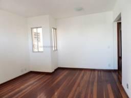Título do anúncio: Locação Apartamento 3 quartos Alto Caiçaras Belo Horizonte