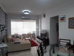 Apartamento Bem Localizado em Balneário Camboriú