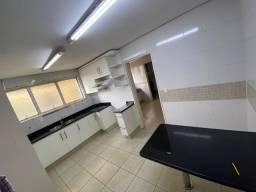 Título do anúncio: Apart.- Com 181 m², Praça da T-25, 3 quartos, 02 paralelas-Setor Bueno - Goiânia - GO