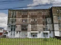 Título do anúncio:  Apartamento na Imbiribeira, nascente, bem ventilado.
