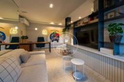 Título do anúncio: Apartamento á venda no Campo Belo com 2 dormitórios, 1 suíte e 1 vaga - Condomínio High Li