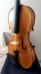 Violino 4/4 Hallstat