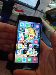 Pra vender logo iPhone 8