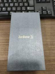 Vendo Asus ZenFone 3 64Gb