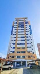 Título do anúncio: Fortaleza - Apartamento Padrão - PAPICU