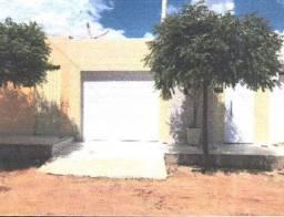 Título do anúncio: Casa à venda com 2 dormitórios em Centro, Ouricuri cod:3d35eda4ce3