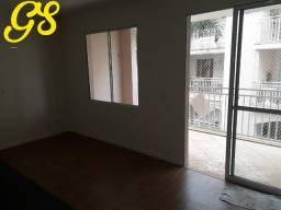 Título do anúncio: Apartamento para venda em Loteamento Center Santa Genebra de 58.28m² com 2 Quartos, 1 Suit