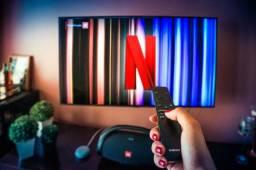 Título do anúncio: iPad... Netflix, Globoplay e mais! Leia o anúncio!