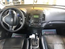 i30 2010 - Automático