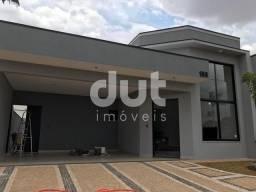 Título do anúncio: Casa à venda com 3 dormitórios em Loteamento industrial veccon zeta, Sumaré cod:CA015435