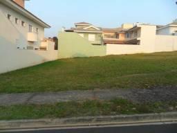 Título do anúncio: Terreno residencial à venda, Condomínio Sunset Village, Sorocaba.