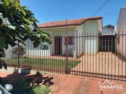 Título do anúncio: Casa com 2 dormitórios à venda, 70 m² por R$ 280.000 - Jardim das Palmeiras II - Foz do Ig