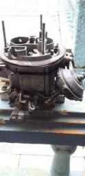 Título do anúncio: Carburador  tkdz revisado  otimo