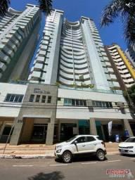 Título do anúncio: Apartamento com 4 dormitórios à venda, 240 m² por R$ 2.200.000,00 - Novo Centro - Maringá/