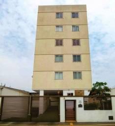 Título do anúncio: Apartamento para venda tem 107 metros quadrados com 3 quartos em Jardim América - Goiânia
