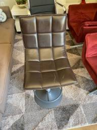 Título do anúncio: Cadeira de bancada